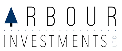 Arbour Investments logo